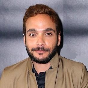 Khader Abu Seif