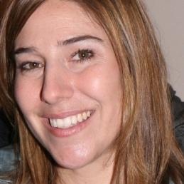 Laura Bialis