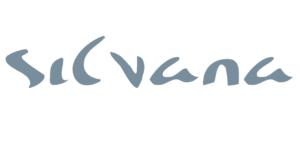 silvana's logo
