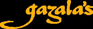 Gazala logo