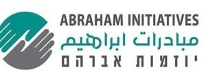 Abrahams New Fund Logo