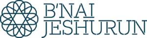B'Nai Jeshrun Logo