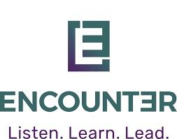 Encounter New Logo