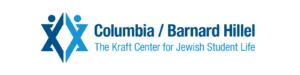 Kraft Center Logo