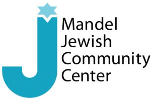 Mandel JCC Logo