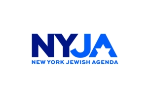 NYJA Logo