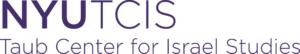 NYU TCIS Logo